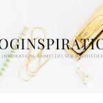 Boginspiration