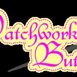 Patchwork-Butik-logo