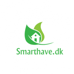 smarthave.dk